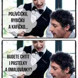 Obrázek 'Prolidicopouzivajizdrobneliny'