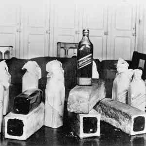 Obrázek 'ProhibitionbegunonJanuary171920'