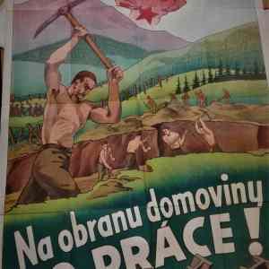 Obrázek 'Protektoratnipropagandistickyplakatcca1944'