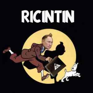Obrázek 'PuTintin'