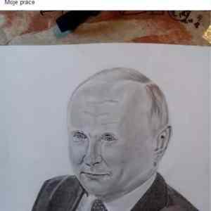 Obrázek 'Putin47'