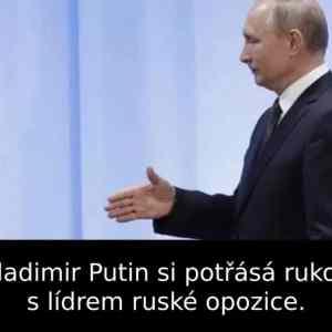 Obrázek 'Putinsopozici'