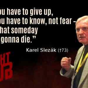 Obrázek 'RIPKarelSlezak'