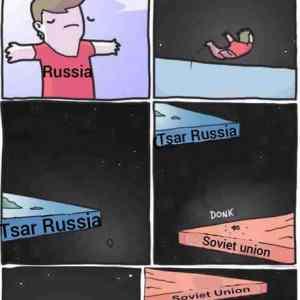 Obrázek 'RUSSIA2020'
