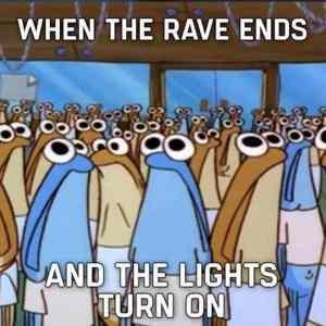 Obrázek 'Real-rave-never-ends'