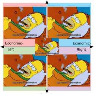 Obrázek 'Realistickapolitickaosa'