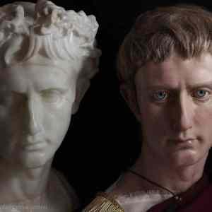 Obrázek 'Rekonstrukcetvaricisaru-Augustus'