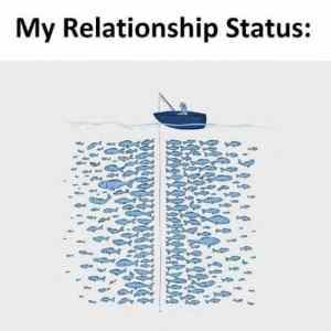 Obrázek 'RelationshipStatus2813'