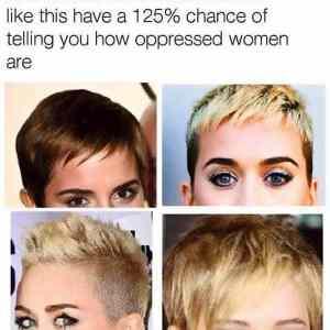 Obrázek 'RichWomenWithThisHaircut'