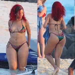Obrázek 'Rihannapazrana'