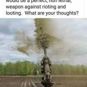 Obrázek 'RiotSolution2'