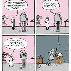 Obrázek 'Robots-have-feelings-too'