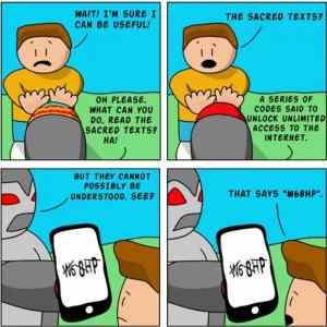 Obrázek 'Robotsuprising'
