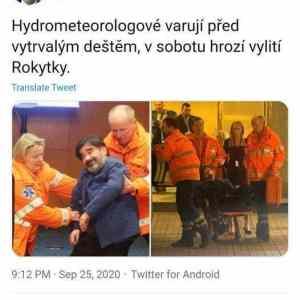 Obrázek 'Rokytka2'