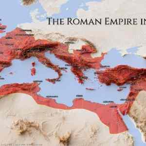 Obrázek 'RomanEmpire117A.D'