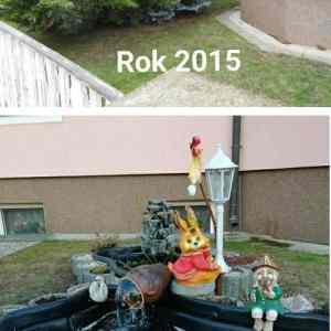 Obrázek 'Roumenistazvelebujebarak2'