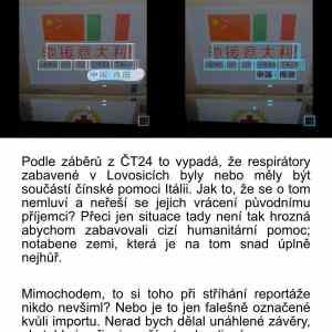 Obrázek 'RouskyvLovosicich'