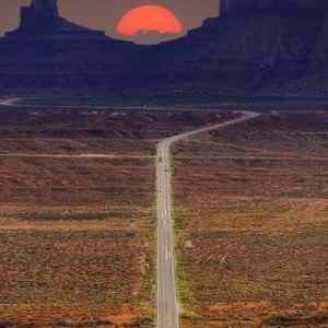 Obrázek 'Route163'