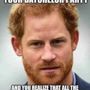Obrázek 'Royal-problems'