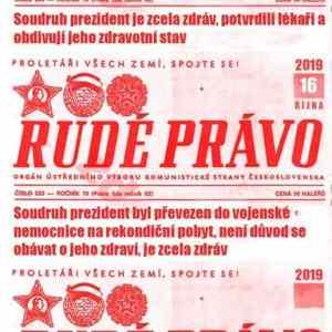 Obrázek 'Rudepravoosoudruhuprezidentovi'