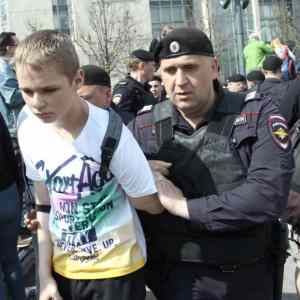 Obrázek 'Ruskojevzoremvsemzemanofilckam'