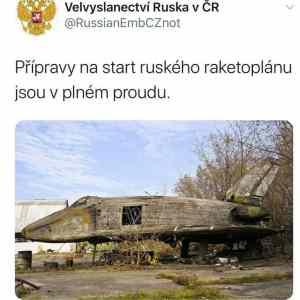 Obrázek 'Ruskyvesmirnyprogram'