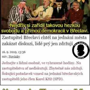 Obrázek 'SPDBreclav'