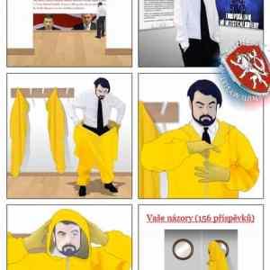 Obrázek 'SPDdejepis'