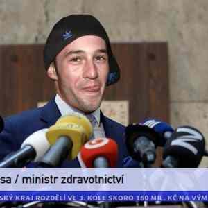 Obrázek 'SamerIssaministrzdravotnictvi'
