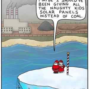 Obrázek 'Santas-regret'