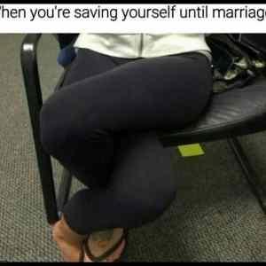 Obrázek 'SavingYourself'