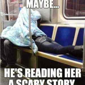 Obrázek 'Scarystoryreading'