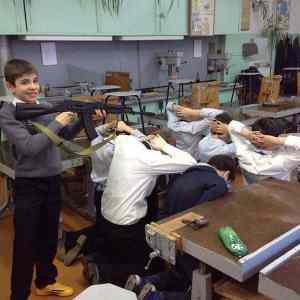 Obrázek 'SchoolTraining'