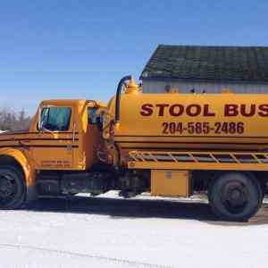Obrázek 'Schoolbus'