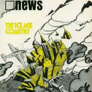 Obrázek 'ScienceNews1975'