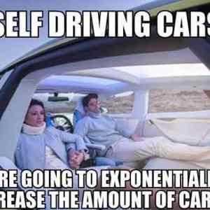 Obrázek 'SelfDrivingCars'