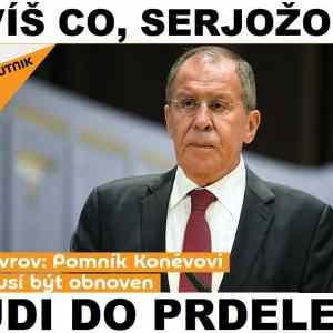 Obrázek 'Serjozo'