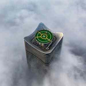 Obrázek 'Shanghaj01'