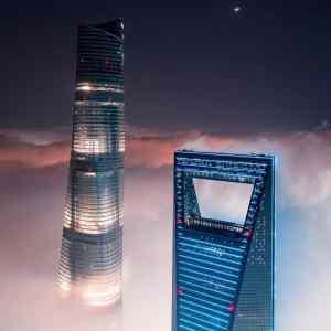 Obrázek 'Shanghaj04'