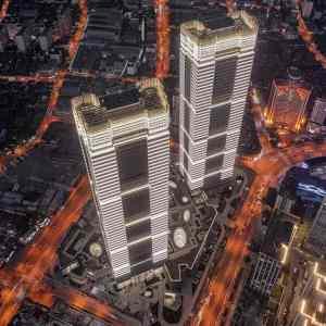 Obrázek 'Shanghaj05'