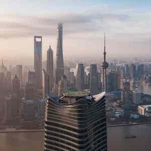 Obrázek 'Shanghaj06'