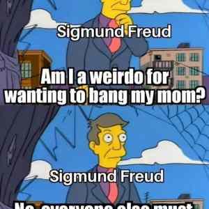Obrázek 'Sigmund'