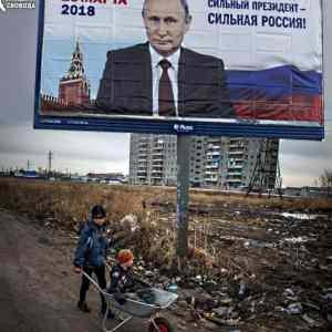 Obrázek 'SilnyprezidentsilneRusko'