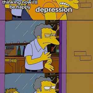 Obrázek 'Sipping-depresso'