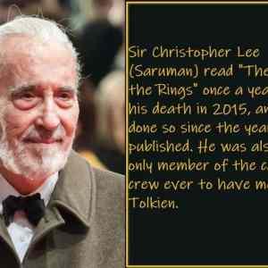 Obrázek 'Sir-Christopher-Lee-was-amaizing'