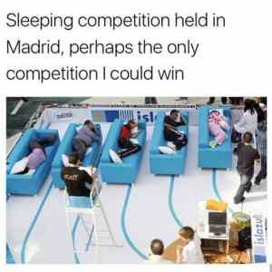 Obrázek 'SleepingCompetition'