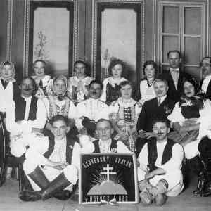 Obrázek 'SlovacivargentiskomChacu'