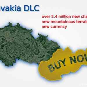 Obrázek 'SlovakiaDLC'