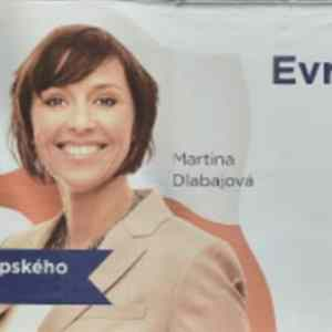 Obrázek 'Slovenskybaca'