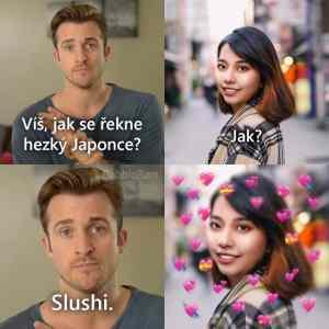 Obrázek 'Slushi'